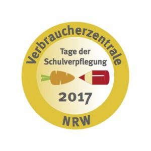 RZ_Button_Schulverpflegung2017